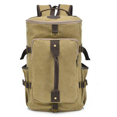 Outdoor Large Capacity Backpack