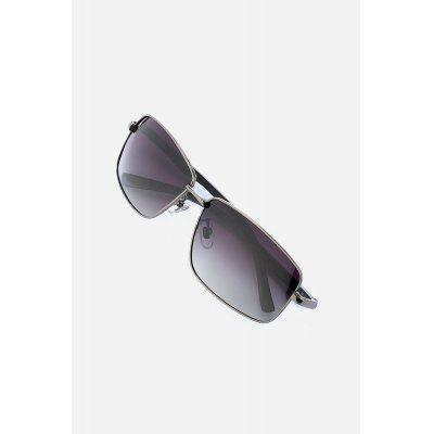 Men Trendy Classical Anti UV SunglassesStylish Sunglasses<br>Men Trendy Classical Anti UV Sunglasses<br><br>Frame material: Acetate, Alloy<br>Functions: UV Protection, Windproof, Dustproof, Fashion<br>Gender: For Men<br>Lens material: Resin<br>Package Contents: 1 x Sunglasses, 1 x Sunglasses Box<br>Package size (L x W x H): 18.00 x 10.00 x 5.00 cm / 7.09 x 3.94 x 1.97 inches<br>Package weight: 0.1000 kg<br>Product weight: 0.0280 kg