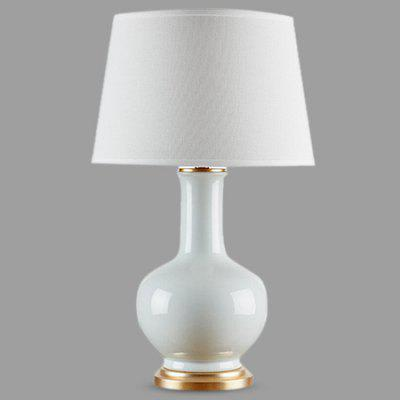 E27 Modern Simple Style Table Light 220V