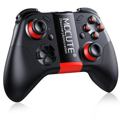 MOCUTE - 054 Controller Bluetooth Gamepad
