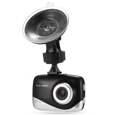W1688 Mini FHD 1080P Car DVR Digital Camera Recorder