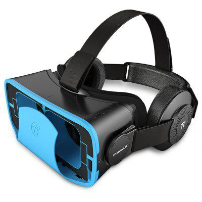 PIMAX M0 Virtual Reality Helmet Glasses