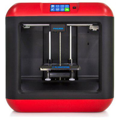 Gearbest Flashforge Finder Intelligent 3D Printer