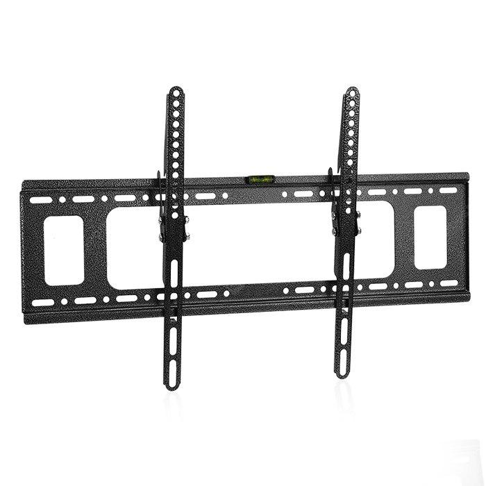 Leigu Universal Flat TV Wall Mount Bracket 32 - 70 inch Holder