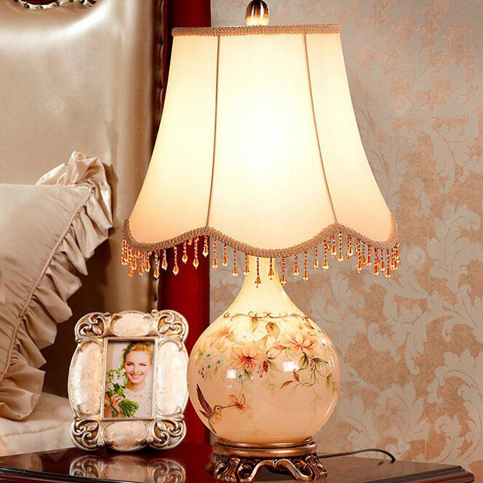 Modern Simple Decoration Table Light 220V