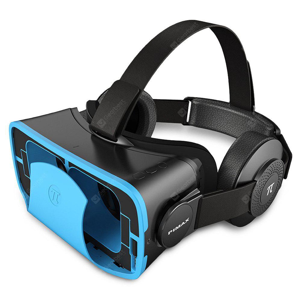 PIMAX M0 VR Glasses Virtual Reality Headset