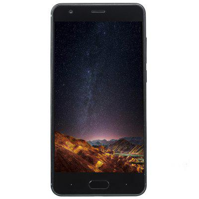 DOOGEE  X20 3G SmartphoneCell phones<br>DOOGEE  X20 3G Smartphone<br><br>2G: GSM 1800MHz,GSM 1900MHz,GSM 850MHz,GSM 900MHz<br>3G: WCDMA B1 2100MHz,WCDMA B2 1900MHz,WCDMA B5 850MHz<br>Additional Features: WiFi, 3G, Alarm, Bluetooth, Browser, Calculator, Calendar, MP4, People<br>Back-camera: 5.0MP + 5.0MP<br>Battery Capacity (mAh): 1 x 2580mAh<br>Bluetooth Version: V4.0<br>Brand: DOOGEE<br>Camera type: Triple cameras<br>Cell Phone: 1<br>Cores: Quad Core, 1.3GHz<br>CPU: MTK6580<br>English Manual: 1<br>External Memory: TF card up to 64GB (not included)<br>Front camera: 2.0MP<br>Google Play Store: Yes<br>I/O Interface: 1 x Micro SIM Card Slot, 1 x Nano SIM Card Slot<br>Language: English, Spanish, Portuguese (Brazil), Portuguese (Portugal), Italian, German,  French, Russian, Arabic, Malay, Thai, Greek, Ukrainian, Croatian, Czech<br>Music format: AMR, APE, FLAC, MKA, MP3, AAC<br>Network type: GSM,WCDMA<br>OS: Android 7.0<br>Package size: 15.50 x 8.30 x 4.25 cm / 6.1 x 3.27 x 1.67 inches<br>Package weight: 0.3500 kg<br>Picture format: PNG, JPG, JPEG, GIF, BMP<br>Power Adapter: 1<br>Product size: 14.55 x 7.19 x 0.88 cm / 5.73 x 2.83 x 0.35 inches<br>Product weight: 0.1740 kg<br>RAM: 2GB RAM<br>ROM: 16GB<br>Screen resolution: 1280 x 720 (HD 720)<br>Screen size: 5.0 inch<br>Screen type: Capacitive, IPS<br>Sensor: Ambient Light Sensor,Gravity Sensor,Proximity Sensor<br>Service Provider: Unlocked<br>SIM Card Slot: Dual SIM, Dual Standby<br>SIM Card Type: Nano SIM Card, Micro SIM Card<br>Type: 3G Smartphone<br>USB Cable: 1<br>Video format: ASF, WMV, RMVB, MP4, AVI, MKV, FLV<br>WIFI: 802.11b/g/n wireless internet<br>Wireless Connectivity: GSM, WiFi, GPS, Bluetooth, 3G