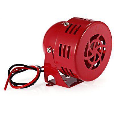 MS - 190 Mini Motor Siren