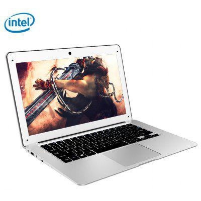 T - bao TBOOK X7 Notebook Ultimate Edition