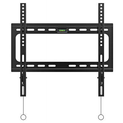PL 5020M Flat TV Wall Mount Bracket 32 - 55 inch Holder