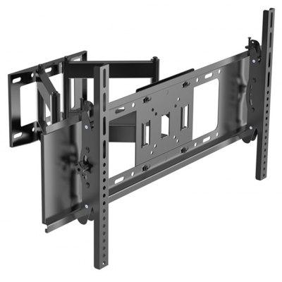 PL 5050XL TV Wall Mount Bracket 42 - 70 inch Holder