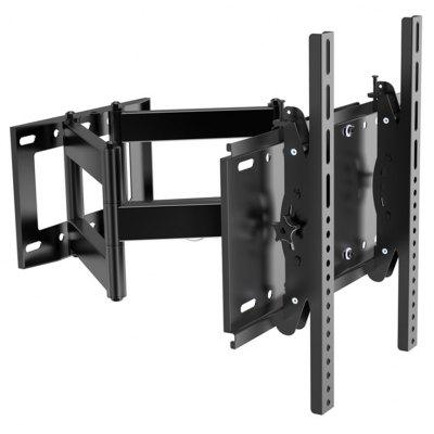 PL 5050M Universal Wall Mount Bracket for 32 - 55 inch TV