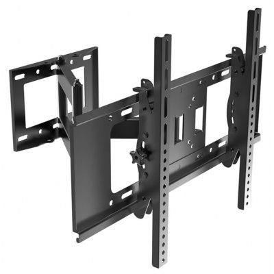 PL 5040XL TV Support mural Support 42 - 70 pouces