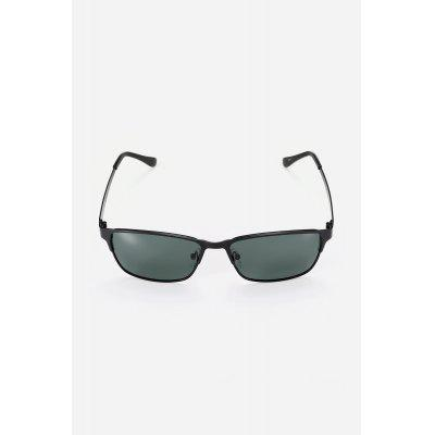 Ultralight HD Men Polarized GogglesStylish Sunglasses<br>Ultralight HD Men Polarized Goggles<br><br>For: Motorcycle, Climbing, Cross-country, Cycling, Other Outdoor Activities<br>Frame material: Polycarbonate, Metal<br>Functions: UV Protection, Dustproof, Windproof, Fashion<br>Gender: For Men<br>Glasses width: 146mm<br>Lens height: 41mm<br>Lens material: Resin<br>Lens width: 57mm<br>Package Contents: 1 x Pair of Goggles<br>Package size (L x W x H): 17.00 x 8.00 x 5.00 cm / 6.69 x 3.15 x 1.97 inches<br>Package weight: 0.0460 kg<br>Product weight: 0.0240 kg<br>Type: Fashion Sunglasses