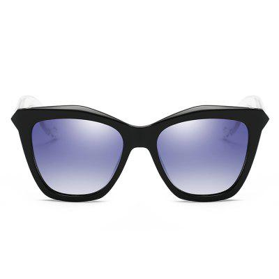 Western Style Square Rims Unisex SunglassesStylish Sunglasses<br>Western Style Square Rims Unisex Sunglasses<br><br>Frame material: Metal, Plastic<br>Gender: For Unisex<br>Lens material: Resin<br>Package Contents: 1 x Sunglasses<br>Package size (L x W x H): 16.00 x 7.00 x 8.00 cm / 6.3 x 2.76 x 3.15 inches<br>Package weight: 0.0666 kg<br>Product weight: 0.0366 kg