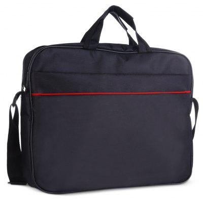 Carrying Sleeve Case Protector Bag for MSI Gaming Laptop