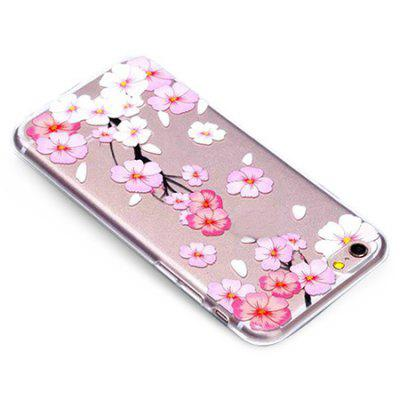 Ultra-thin Phone Cover Case for iPhone 6 / 6SiPhone Cases/Covers<br>Ultra-thin Phone Cover Case for iPhone 6 / 6S<br><br>Features: Anti-knock, Dirt-resistant<br>Material: TPU<br>Package Contents: 1 x Case<br>Package size (L x W x H): 21.50 x 13.00 x 2.00 cm / 8.46 x 5.12 x 0.79 inches<br>Package weight: 0.0600 kg<br>Product size (L x W x H): 14.00 x 7.00 x 0.90 cm / 5.51 x 2.76 x 0.35 inches<br>Product weight: 0.0200 kg<br>Style: Ultra Slim, Pattern