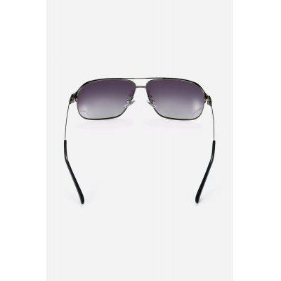 Men Fashion Classical SunglassesStylish Sunglasses<br>Men Fashion Classical Sunglasses<br><br>Frame material: Acetate, Alloy<br>Functions: UV Protection, Windproof, Dustproof, Fashion<br>Gender: For Men<br>Lens material: Resin<br>Package Contents: 1 x Sunglasses, 1 x Sunglasses Box<br>Package size (L x W x H): 16.00 x 8.00 x 6.00 cm / 6.3 x 3.15 x 2.36 inches<br>Package weight: 0.0970 kg<br>Product weight: 0.0250 kg