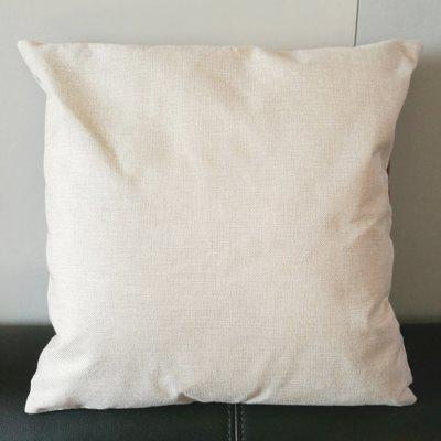 Modern Linen Square Cushion Decorative PillowcasePillow<br>Modern Linen Square Cushion Decorative Pillowcase<br><br>Category: Pillow Case<br>For: Adults<br>Material: Cotton Linen<br>Occasion: Bedroom, Living Room<br>Package Contents: 1 x Pillowcase<br>Package size (L x W x H): 30.00 x 20.00 x 3.00 cm / 11.81 x 7.87 x 1.18 inches<br>Package weight: 0.1200 kg<br>Product size (L x W x H): 45.00 x 45.00 x 0.20 cm / 17.72 x 17.72 x 0.08 inches<br>Product weight: 0.0900 kg