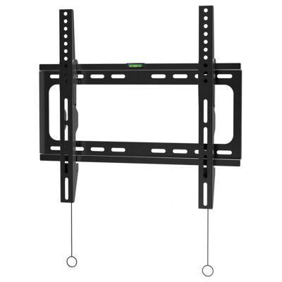 PL 5030M Universal Flat Wall Mount Bracket for 32 - 55 inch TV