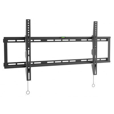 PL 5030XL Soporte de TV Plana de 42 - 70 pulgadas de Montaje de Pared Base TV