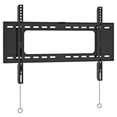PL 5020L Flat TV Wall Mount Bracket 37 - 70 inch Holder
