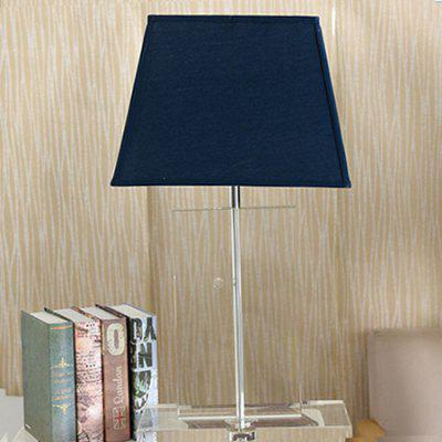 E27 Stylish Energy-efficient Table Lamp Bedside Light 220V