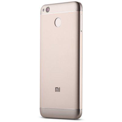 Xiaomi Redmi 4X 4G Smartphone global version xiaomi redmi 4x 3gb 32gb smartphone black