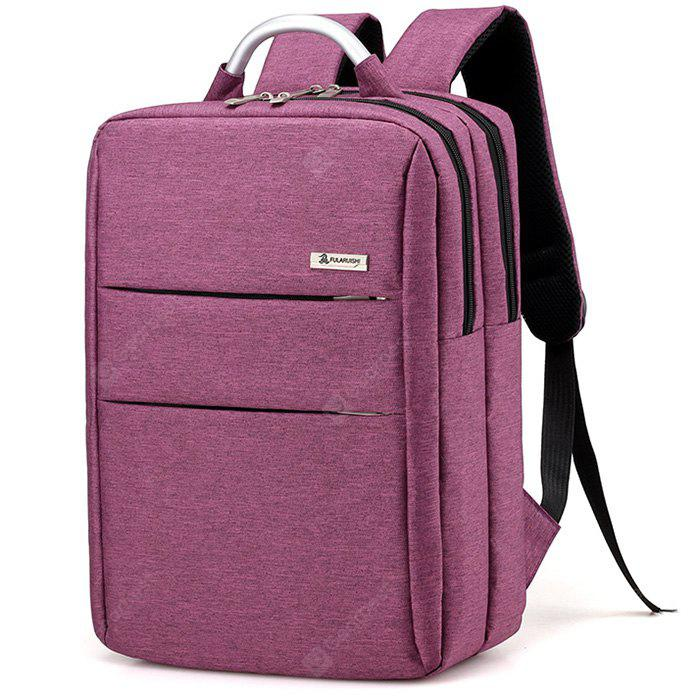 Leisure Laptop Computer Backpack