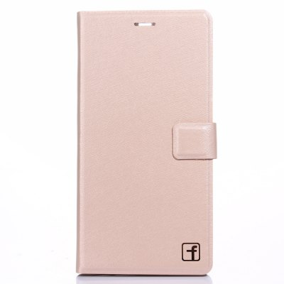 ASLING PU Leather Protective Case with Card Slot for HUAWEI Honor 9