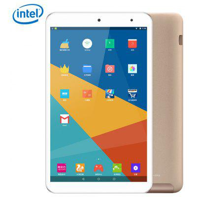 Gearbest Onda V80 Plus 8.0 inch Tablet PC Android 5.1