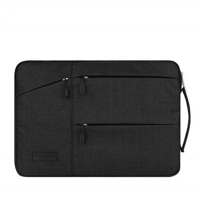 Estojo Bolsa de Manga de Laptop para MacBook Air 13,3 polegadas
