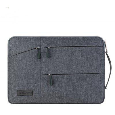 Laptop Sleeve Pouch for MacBook Air 11.6 inch