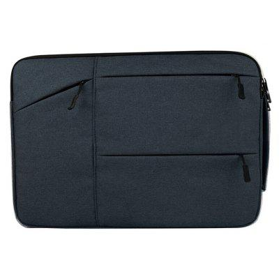 Laptop Bag Tablet Sleeve Pouch for MacBook Air 15 inch