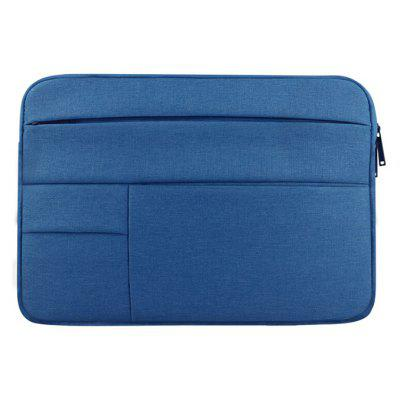 Borsa del Notebook Custodia Manica del Tablet per MacBook Air 15.6 pollici