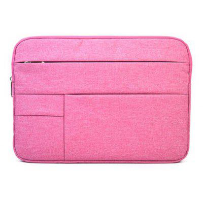 Laptop Bag Tablet Sleeve Pouch for MacBook Air 14.1 inch