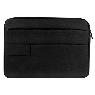 Protable Laptop Bag Tablet Sleeve para MacBook Air 13.3 polegadas