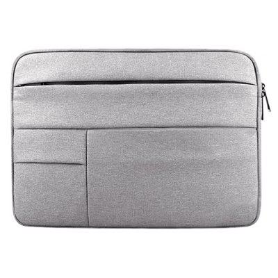Laptop Bag Tablet Sleeve Pouch for MacBook Air 12 inch