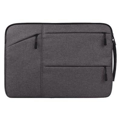 Laptop Bag Tablet Sleeve Pouch for MacBook Air 11.6 inch