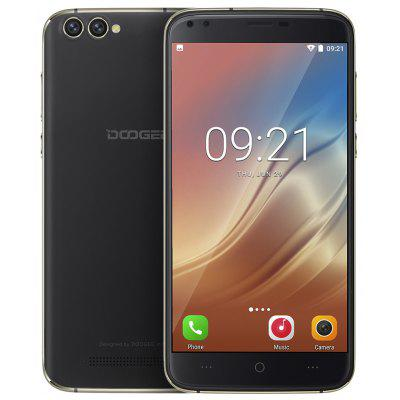DOOGEE X30 3G Phablet Image