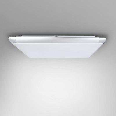 Excelvan 40W 2400Lm RGBW Remotely Control Ceiling Light