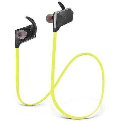 KDK06 Wireless Bluetooth Sports Earbuds
