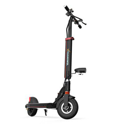 XEUANHWOL R7 8 inch Dual Tires Folding Electric ScooterKick Scooter<br>XEUANHWOL R7 8 inch Dual Tires Folding Electric Scooter<br><br>Battery: Li-ion battery<br>Battery Capacity: 5.2Ah / 8.2Ah / 10.5Ah<br>Battery Rate: 52W<br>Brand: XEUANHWOL<br>Charger type: EU plug<br>Charging Time: 4-6 Hours<br>Displaying Screen Size: 4.5 x 2cm<br>Folding Type: Folding<br>Light: Front Lamp,Tail Light<br>Material: Aluminum Alloy<br>Max Payload: 100kg<br>Maximum Mileage: 20km,30km,40km<br>Maximum Speed: 30km/h<br>Mileage (depends on road and driver weight): 15-20km,Above 20km<br>Motor Rated Power: 240W<br>Package Content: 1 x XEUANHWOL R7 Electric Scooter, 1 x Adapter, 1 x Air Pump, 1 x Installation Tool, 1 x English User Manual, 2 x Key<br>Package size: 106.00 x 60.00 x 33.00 cm / 41.73 x 23.62 x 12.99 inches<br>Package weight: 16.4100 kg<br>Permissible Gradient (depends on your weight): 26-30 degree<br>Product size: 100.00 x 52.00 x 100.00 cm / 39.37 x 20.47 x 39.37 inches<br>Product weight: 15.0000 kg<br>Seat Type: without Seat<br>Type: Electric Kick Scooter<br>Wheel Number: 2 Wheel<br>Working Temperature: 0 - 45 Deg.C