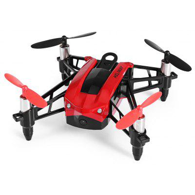 HELIWAY 903HS 2.4GHz 4CH Mini RC Quadcopter - RTF