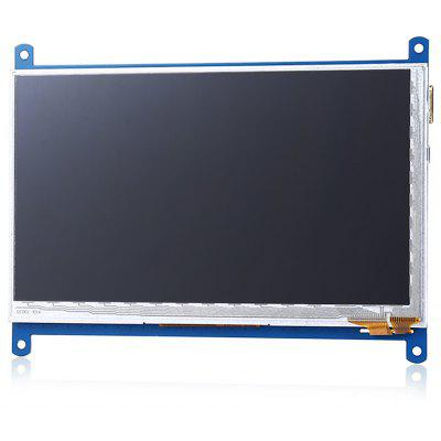 Waveshare LCD Type B Touch Screen