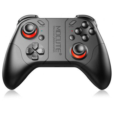 MOCUTE - 053 Bluetooth Game Controller Gamepad