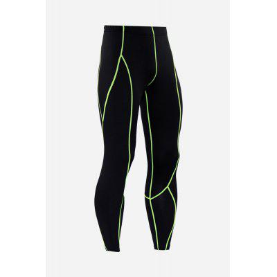 Quick Dry Breathable Fashionable Trousers for Running Climbing Cycling