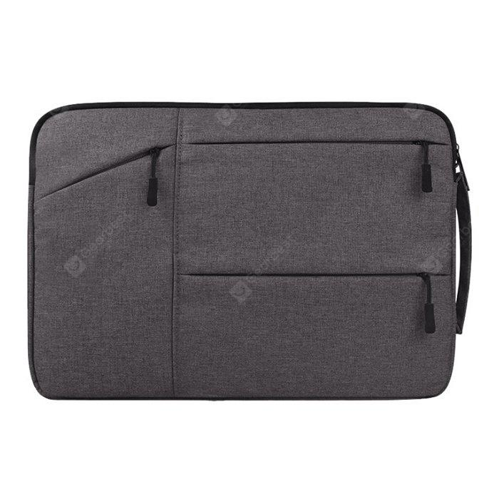 Laptop Manga Tablet Capa para MacBook Air 11.6 polegadas