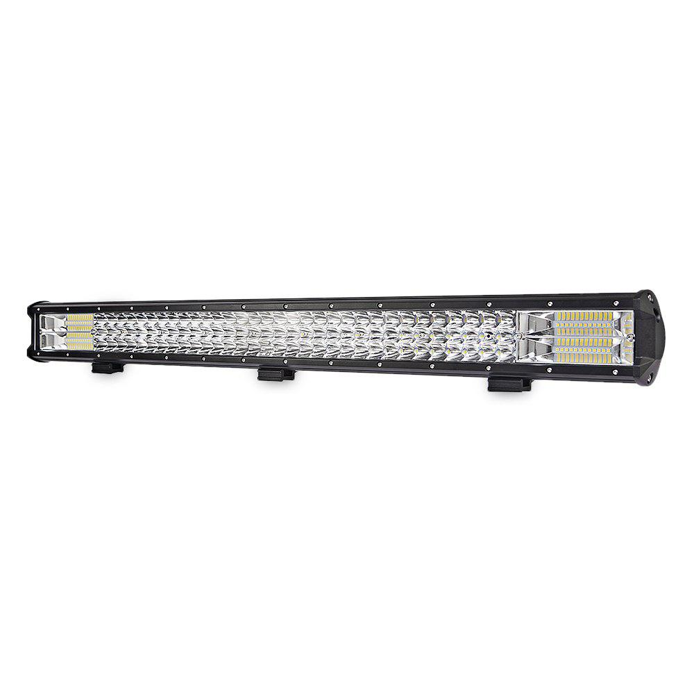 DY93 - 432W Combo 43200LM Barra Luminosa a LED