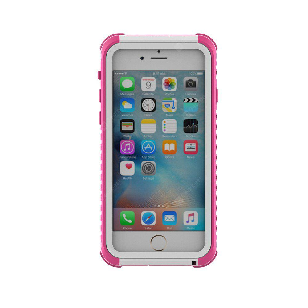 """Waterproof Cover Case for iPhone 7"""